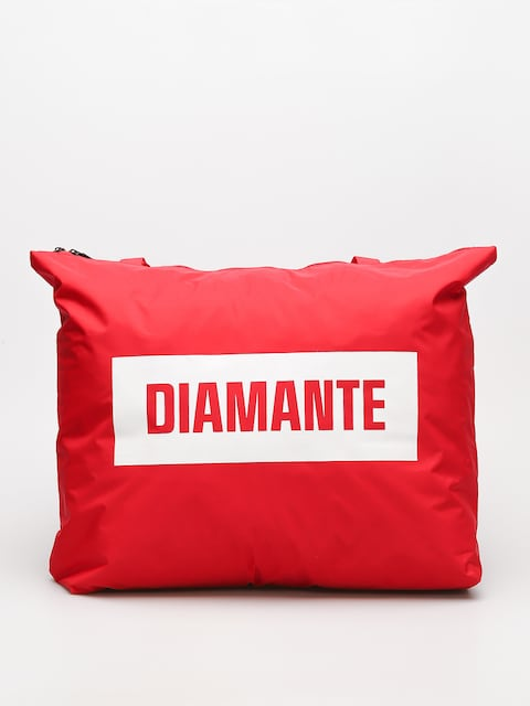 Torba Diamante Wear Everyday (red)