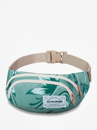Nerka Dakine Hip Pack (noosa palm)