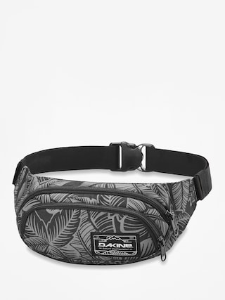 Nerka Dakine Hip Pack (stencil palm)