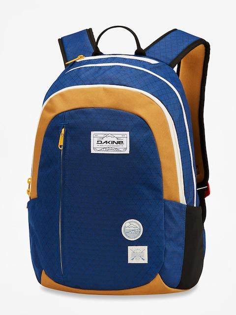 Plecak Dakine Factor 22L (scout)