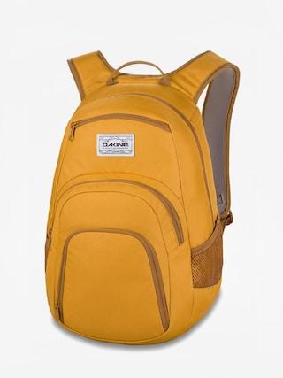 Plecak Dakine Campus 25L (mineral yellow)