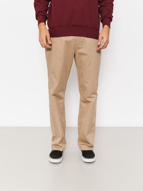 Spodnie Nike SB Sb Dry Ftm