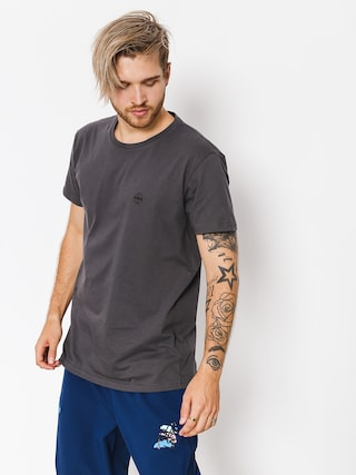 T-shirt The Hive Hive (grey)
