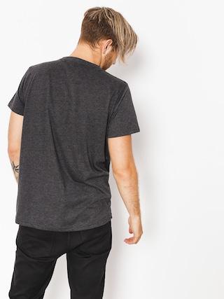 T-shirt The Hive Hive (dark grey)