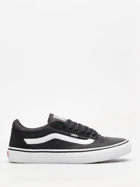 Buty Vans Ave Rapidweld Pro Lite (black/white)