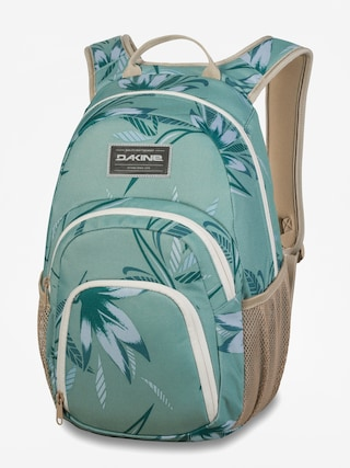 Plecak Dakine Campus Mini 18L (noosa palm)