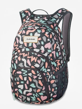 Plecak Dakine Campus Mini 18L (beverly)