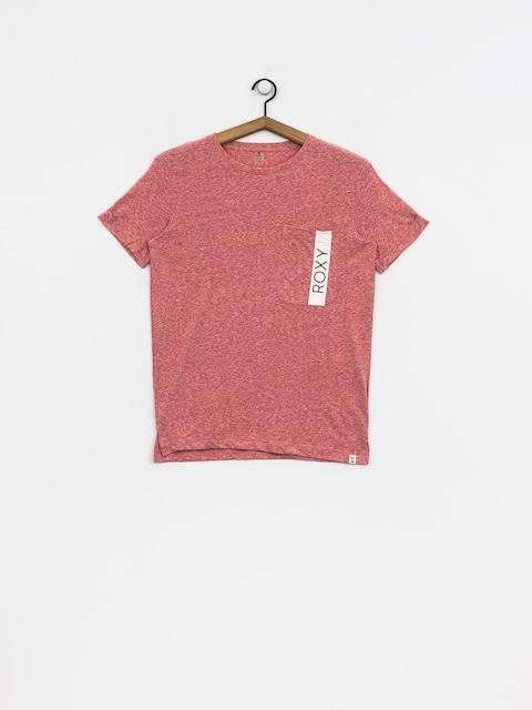 T-shirt Roxy Miss Military B Wmn