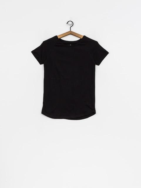 T-shirt Majesty Velvet Lady Wmn