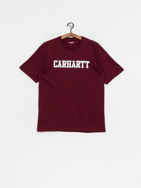 T-shirt Carhartt WIP College