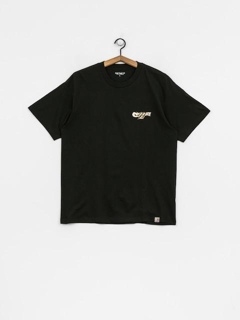T-shirt Carhartt WIP Scratch