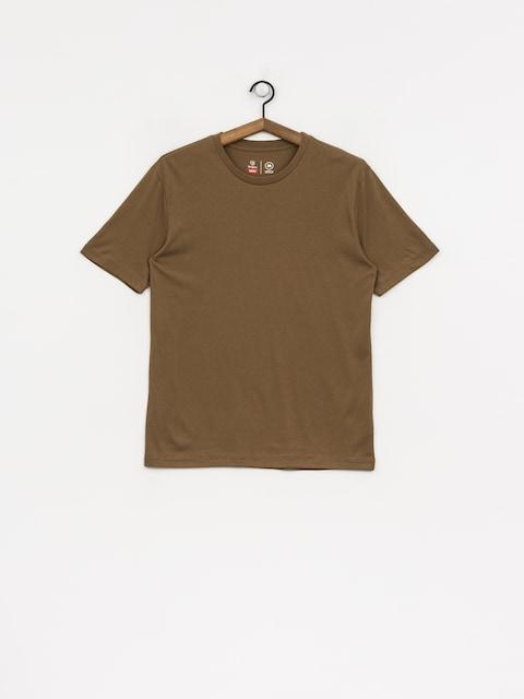 T-shirt Brixton Basic