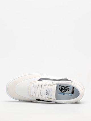 Buty Vans Gilbert Crockett 2 Pro (true white/black)