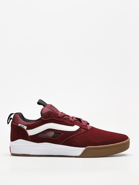 Buty Vans Ultrarange Pro (port royale)