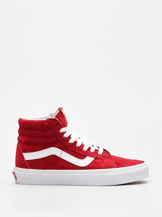 Buty Vans Sk8 Hi Reissue (scooter/true white)