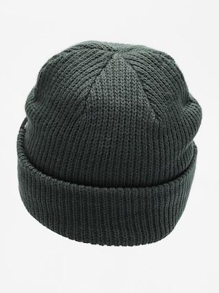 Czapka zimowa Vans Core Basics (darkest spruce)