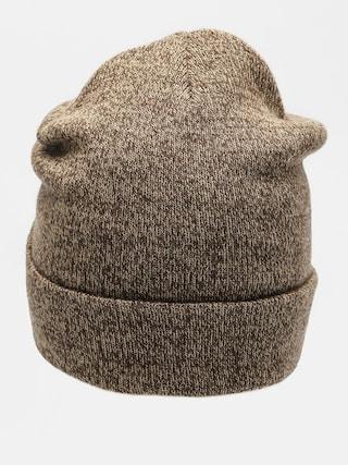 Czapka zimowa Vans Milford Beanie (demitasse/khaki)