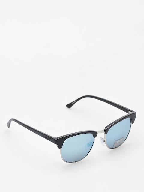 Okulary przeciwsłoneczne Vans Dunville Shades