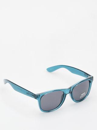 Okulary przeciwsłoneczne Vans Spicoli 4 Shades (corsair)