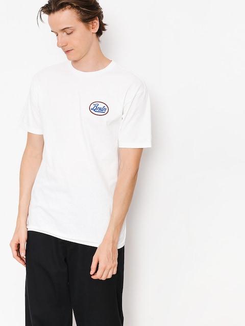 T-shirt Brixton Kansas