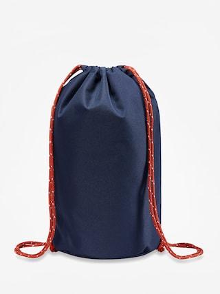 Plecak Dakine Cinch Pack 17L (dark navy)