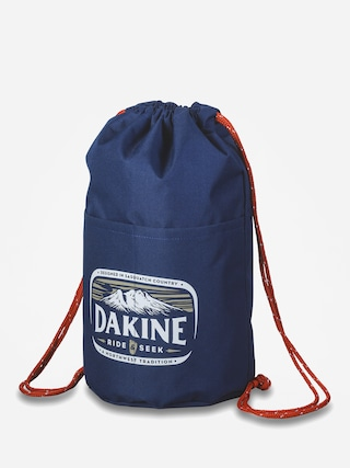 Plecak Dakine Cinch Pack 17L (dark navy)