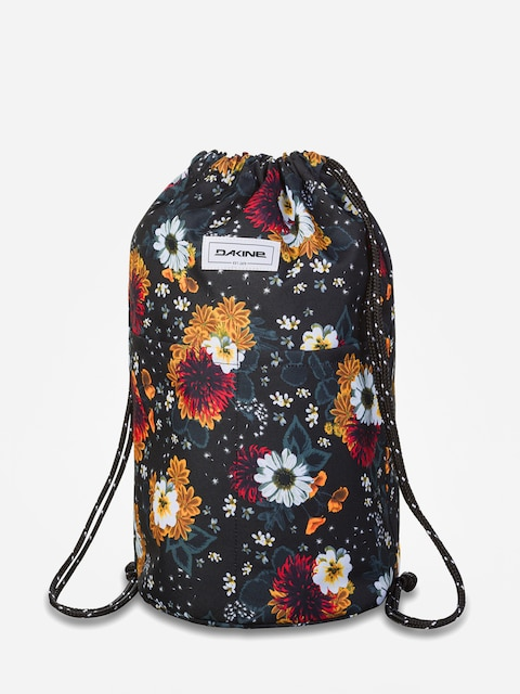 Plecak Dakine Cinch Pack 17L (winter daisy)