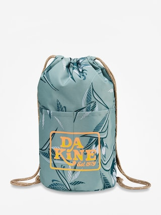 Plecak Dakine Cinch Pack 17L (noosa palm)