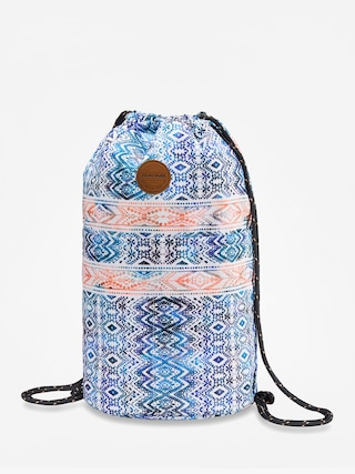 Plecak Dakine Cinch Pack 17L (sunglow)