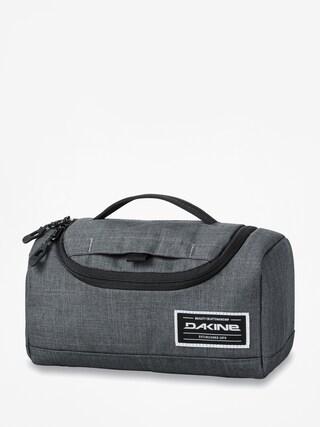 Kosmetyczka Dakine Revival Kit M (carbon)