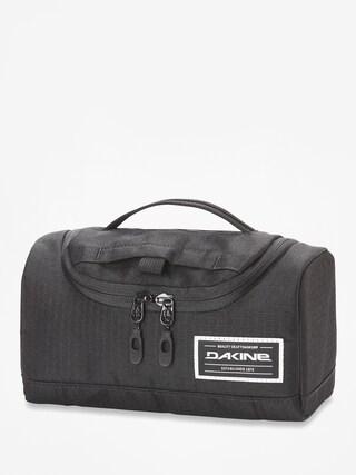 Kosmetyczka Dakine Revival Kit M (black)