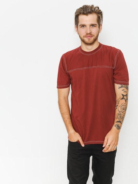 T-shirt Brixton Bismark
