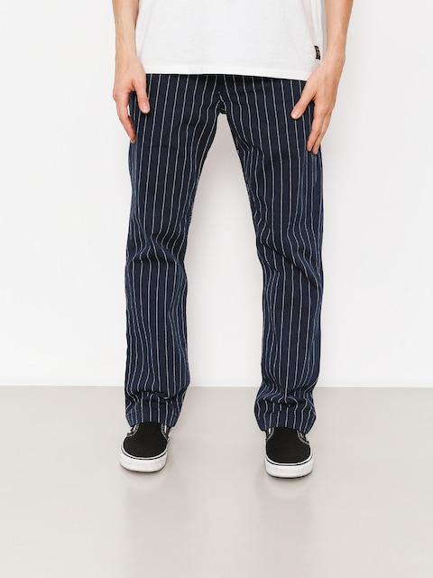 Spodnie Levi's Work Pant