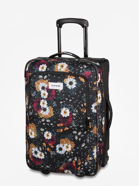 Walizka Dakine Carry On Roller 42L (winter daisy)