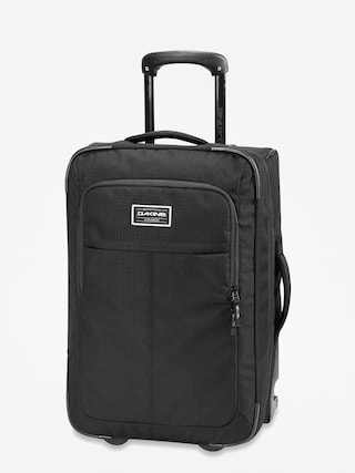 Walizka Dakine Carry On Roller 42L (black)