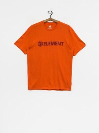 T-shirt Element Blazin (firecracker)