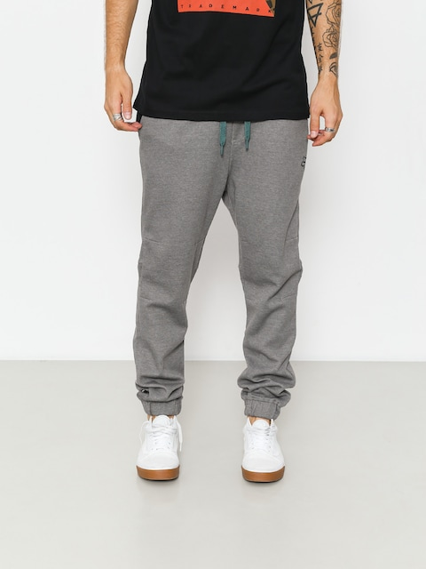 Spodnie Fox Lateral Drs