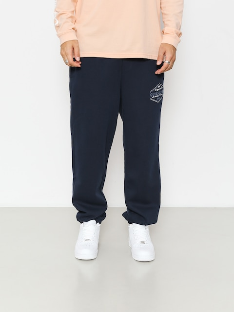 Spodnie Quiksilver Trackpant Scree Drs