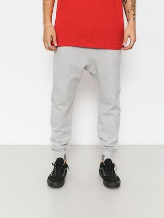 Spodnie Quiksilver Quikbond Fleece Pant Drs (light grey heather)