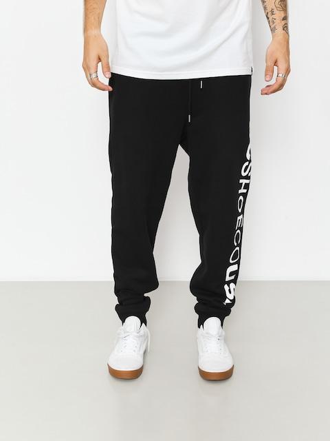 Spodnie DC Clewiston