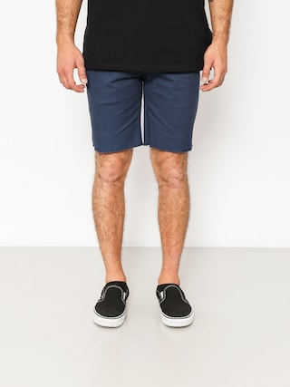 Szorty Brixton Toil II (washed navy)