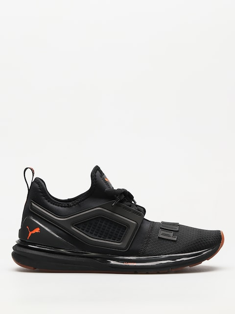 Buty Puma Ignite Limitless 2 (unrest puma black fir)