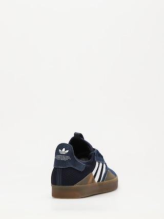 Buty adidas 3ST 001 (conavy/ftwwht/gum4)