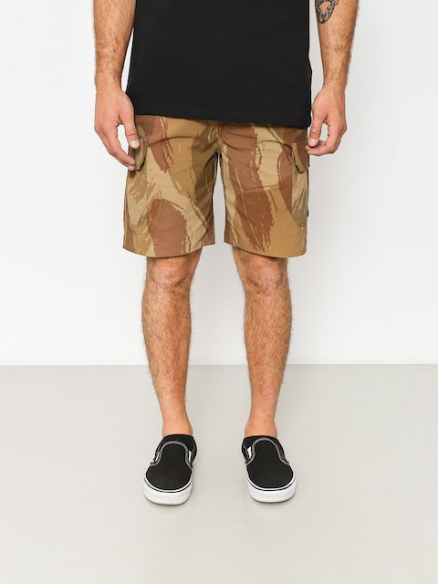 Boardshorty Brixton Transport Cargo (camo)