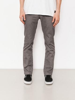 Spodnie Brixton Reserve Chino (heather grey)