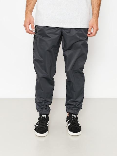 Spodnie adidas Number