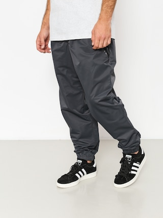Spodnie adidas Number (carbon/black)
