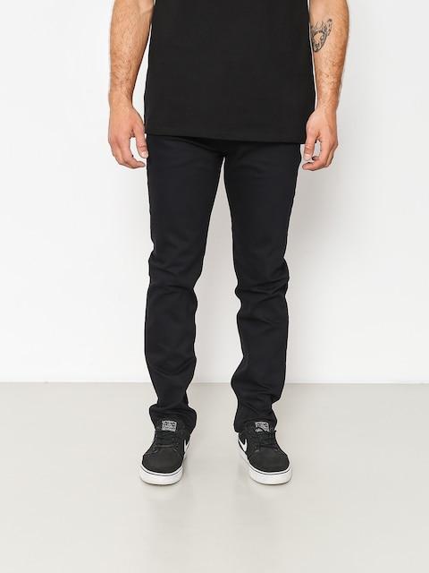 Spodnie Levi's 512 Slim Taper