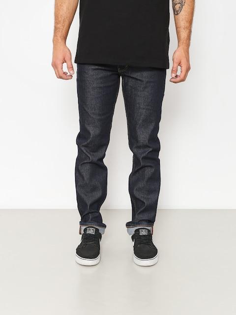 Spodnie Levi's 511 Slim