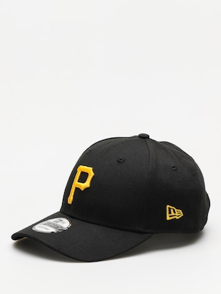 Czapka z daszkiem New Era Mlb The League ZD (pittsburgh pirates otc)